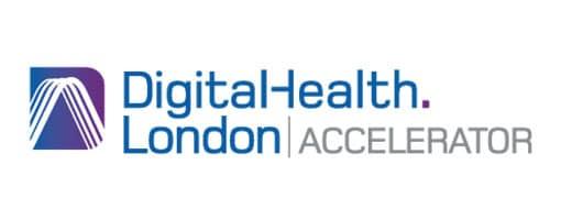 Digital Health London Accelerator