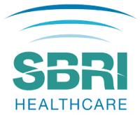 SRBI logo